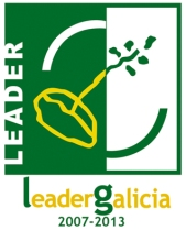 3453d-log-leader