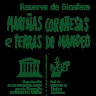 cropped-logo-reserva-biosfera1.png