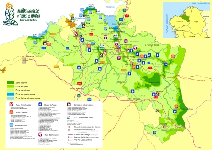 Mapa_Reserva de Biosfera_definitivo_3