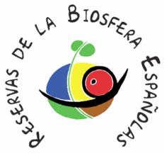 Reservas de la Biosfera Españolas