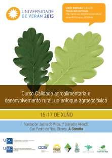 cartel-curso-v3