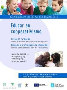EducarEnCooperativismoGDRAsMarinhasUcetag2015_Página_1