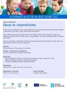 EducarEnCooperativismoGDRAsMarinhasUcetag2015_Página_2