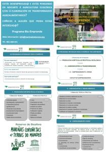 foto_programa_bioemprende20152016