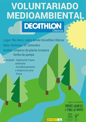 cartel_xornada_voluntariado_decathlon